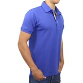 Camisa Polo Made In Mato 6693 - Jaum Jaum